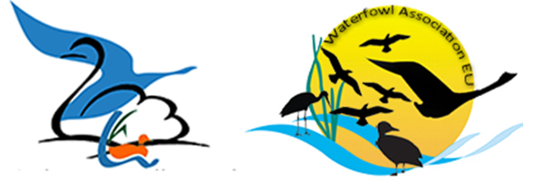 Watervogelbond vzw – Waterfowl Association EU